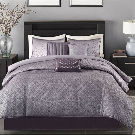 comforter sets at jcpenney best 28 jcpenney king comforter sets new jcpenney