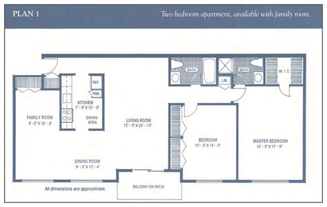 how big is 900 square big is 900 square studio rentals agsdinc jcsandershomes