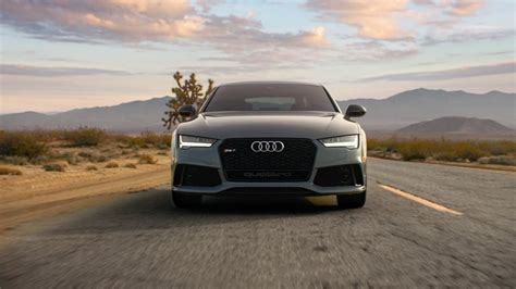 Audi New Car by Upcoming Audi Cars In 2017 New Car Launches In 2017