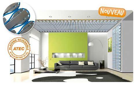 comment installer un ventilateur salle bain free