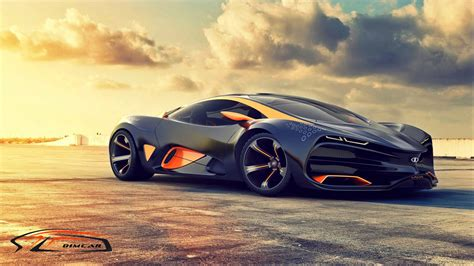 Car Wallpaper Hd by 2015 Lada Supercar Concept 2 Wallpaper Hd Car