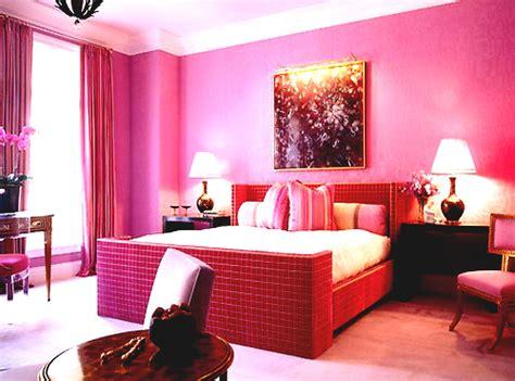 relaxing bedroom color schemes relaxing bedroom color schemes relaxing color scheme for