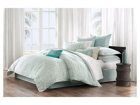 echo bedding sets echo guinevere comforter set king echo design guinevere