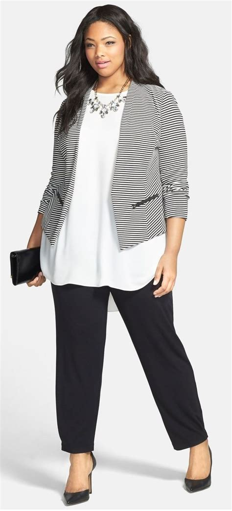 plus size knit jacket nordstrom sejour jetsetter ottoman knit jacket plus