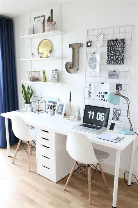small study desk ikea best 10 ikea desk ideas on study desk ikea