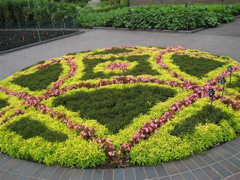 flower garden designs and layouts garden flower bed design ideas best idea garden