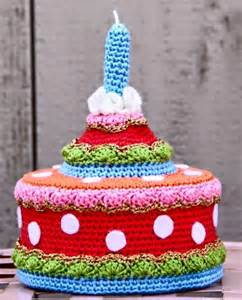knitted birthday cake pattern it s my birthday knitting before knitting was cool
