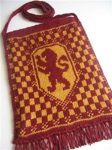 harry potter knitting patterns harry potter knitting patterns in the loop knitting