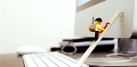 desk toys for office gadget the greatest gifts for gizmo obsessed dads