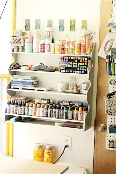 small crafts for craftaholics anonymous 174 small craft room tour