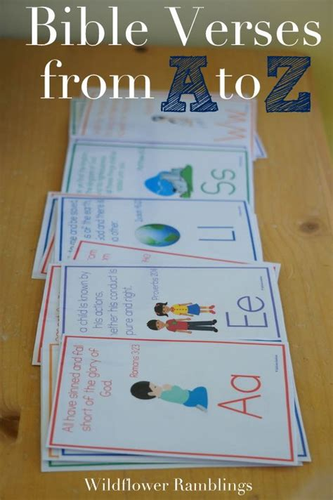 free bible crafts for 25 best ideas about preschool bible crafts on