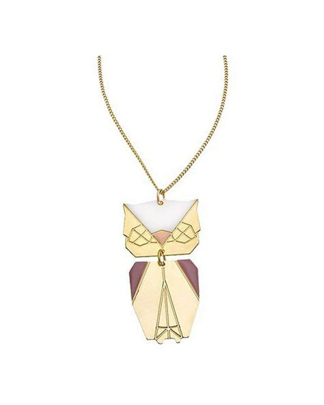 owl origami necklace origami owl necklace everything owls