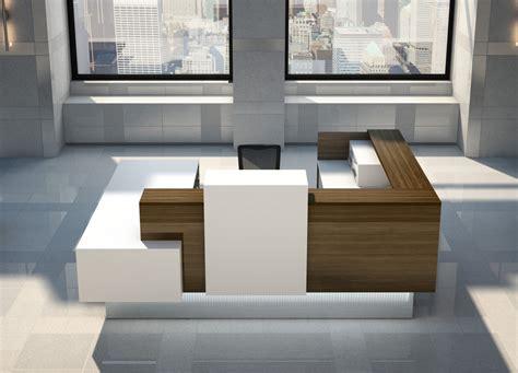 modern furniture desks modern reception desks modern reception desk reception