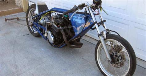 Situs Modifikasi Motor by Contoh Gambar Motor Baru Honda Situs Informasi Pasar Dan