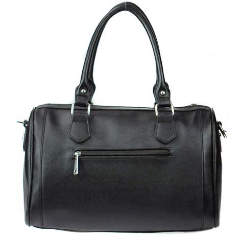 wholesale nyc stylish handbags wholesale designer handbags in new york