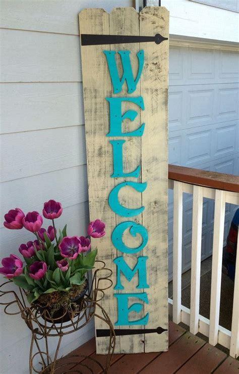 diy outdoor decor best 25 diy porch ideas on