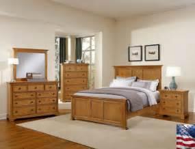 wood furniture bedroom ideas light brown furniture bedroom ideas with colored wood sets