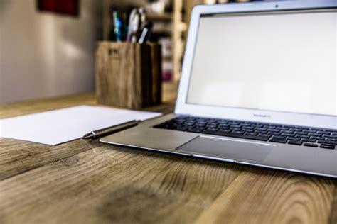 neourban office desktop we authentic
