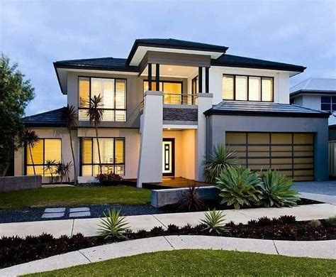 exterior home design trends 2015 exterior home design trends 2015 inspired 2 bedroom