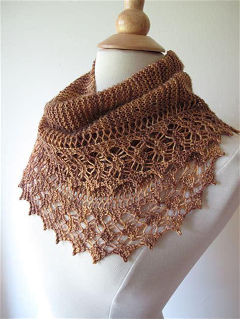 knitting patterns etsy streusel lace scarf knitting pattern by bluepeninsula on etsy