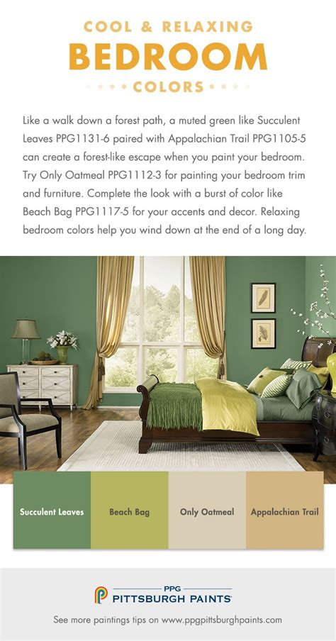relaxing bedroom color schemes best 25 relaxing bedroom colors ideas on