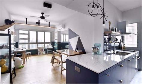 interior design in home photo interior design in singapore best interior designers for that home of your dreams