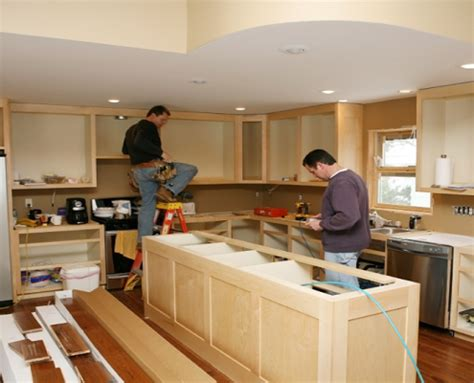 woodworking services atlanta carpenter carpentry services woodworking handyman