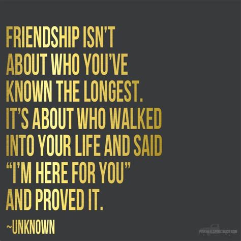 quotes about friendship 25 friendship quotes for summer pretty designs