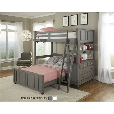 lofts and bunk beds best 25 bunk beds for ideas on awesome
