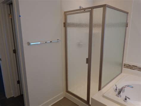 shower doors denver framed shower doors and enclosures denver bel shower door