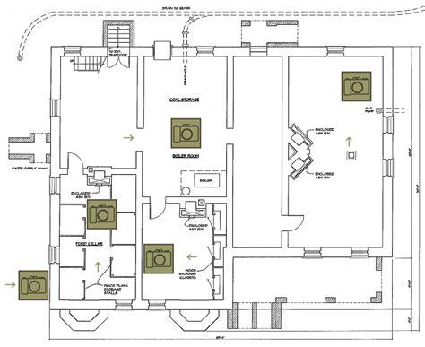 basement floor plan house plans with basements