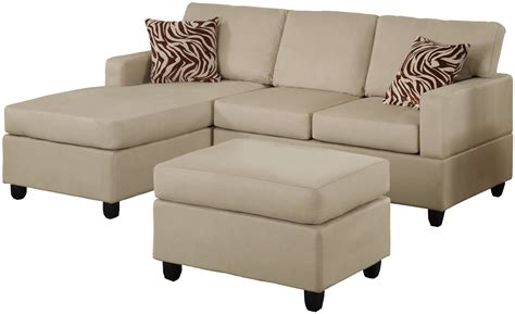 sofas for cheap cheap sectional sofas for sale roselawnlutheran
