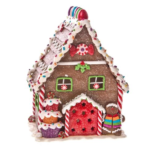 gingerbread house decorations gingerbread house decorations interior design