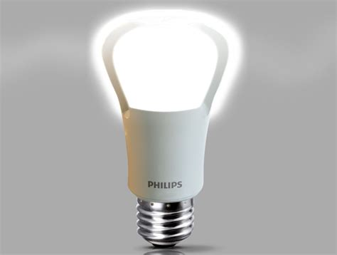 led light bulbs replacement related keywords suggestions for led replacement light bulbs