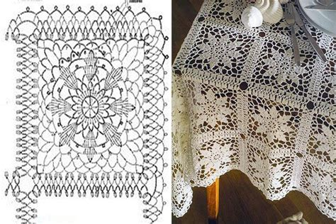 free knitted table runner patterns free crochet table runner patterns 52 knitting