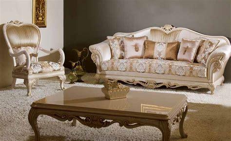 classic sofa set classic sofa sets luxury seat models turkish sofa sets
