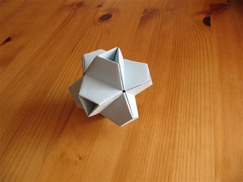 origami shape origami shapes 03 turtle by jezzerz219 on deviantart
