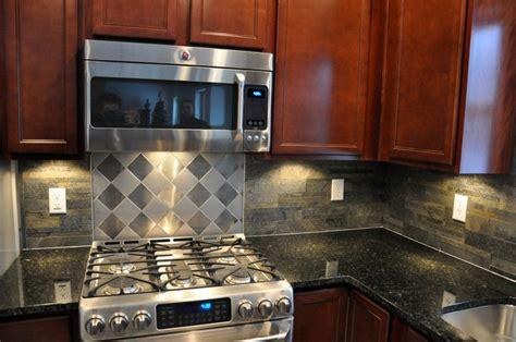 backsplash for uba tuba granite countertops kitchen tile backsplash ideas