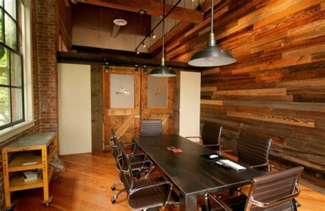 woodworking space seattle office space wooden office eoffice coworking
