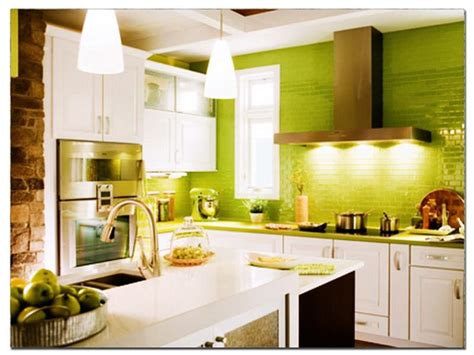 colors for kitchen walls kitchen kitchen wall colors ideas color combinations for