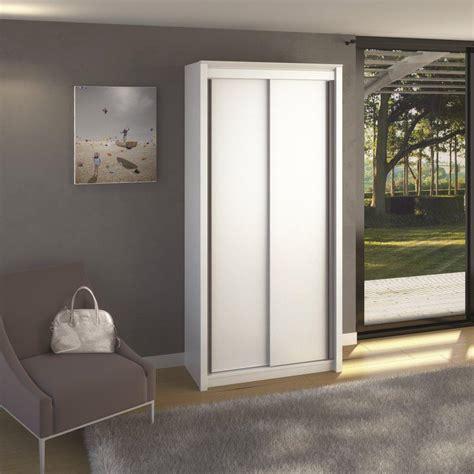 armoire portes coulissantes pluriel placard portes coulissantes meubles c 233 lio