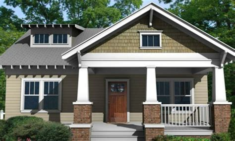 small craftsman bungalow house plans small craftsman bungalow style house plans floor plans small craftsman bungalow small craftsman