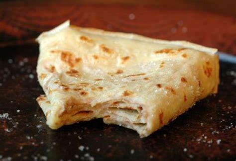 72 best images about recettes cr 234 pes pancakes gaufres beignets recipes pancakes