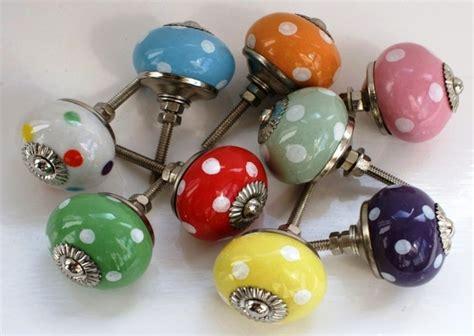 glass closet door knobs decorative closet door knobs decorative glass door knobs