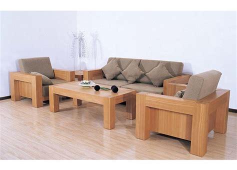 designer sectional sofas designer sectional sofas in india sofa design