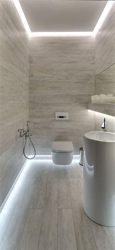 Kitchen Wall Decor Ideas Diy best 25 house lighting ideas on pinterest home lighting