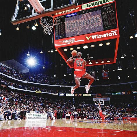 best sports the greatest sports moments captured on