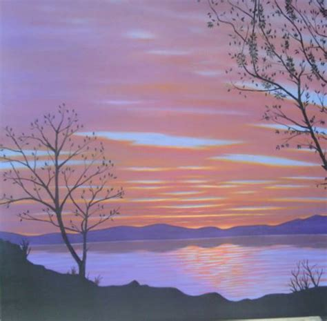 paint nite joey espinosa august 15 joey granati opening reception for from