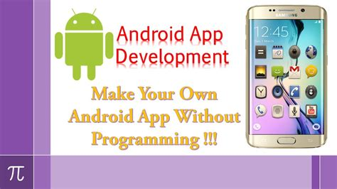 make your own card app how to make your own android app for free aquaiver it