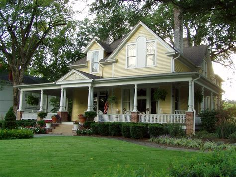 one story houses one story house plans with porch ideas bistrodre porch and landscape ideas